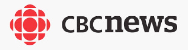 cbc-logo