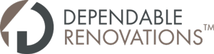 Dependable Renovations Calgary Home Renovator