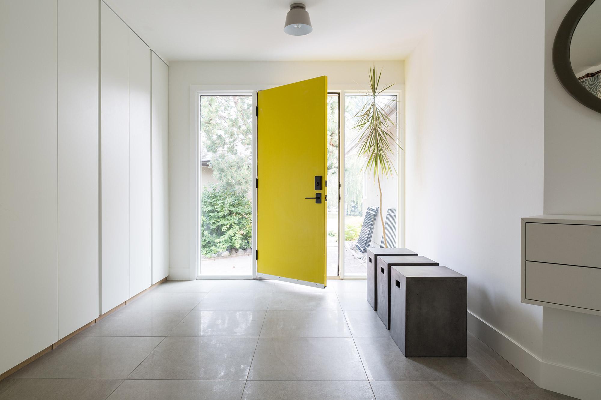 Home Design Ideas Calgary – Dependable Renovations