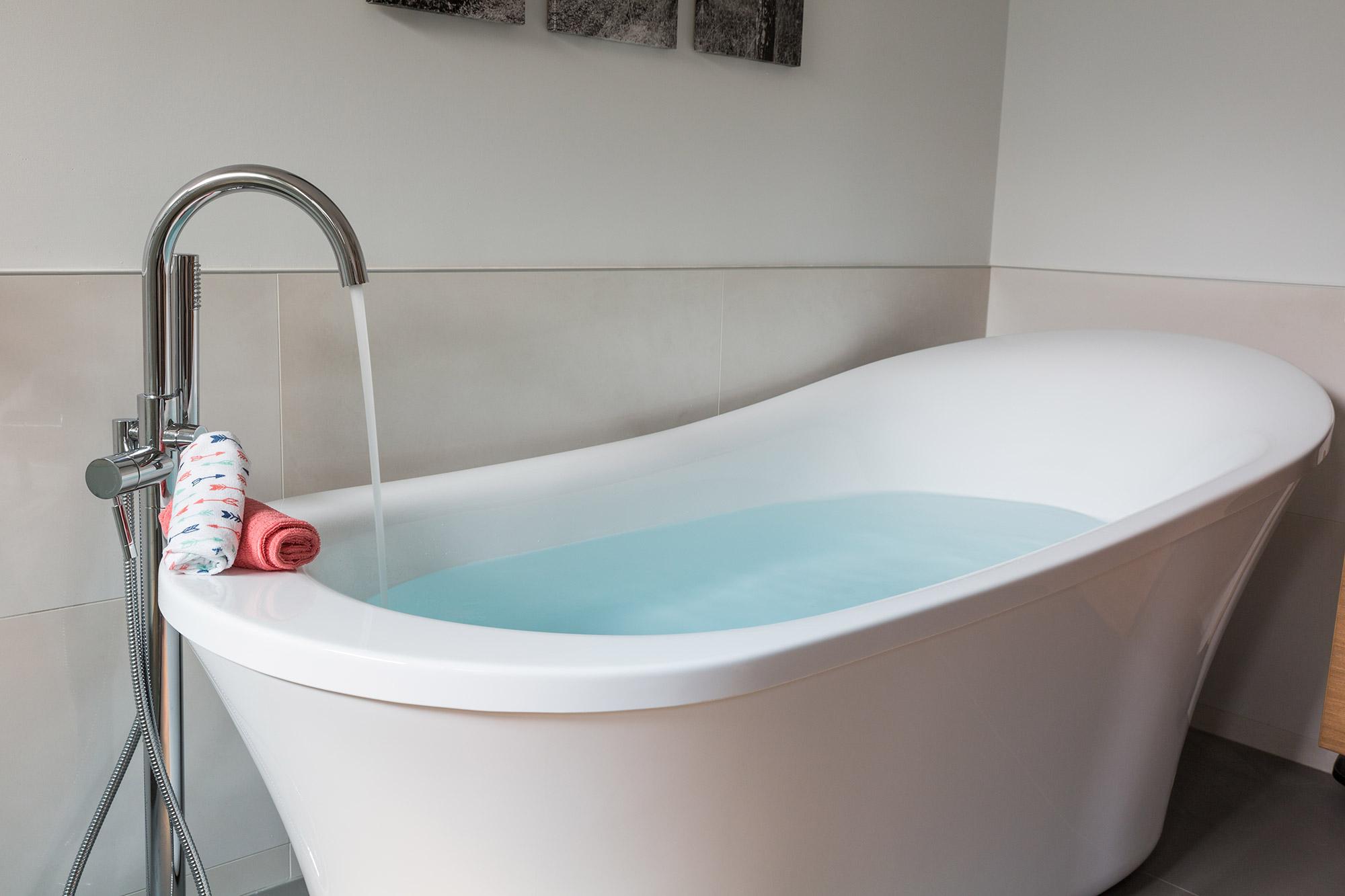 Bathroom Design Ideas, Calgary – Dependable Renovations