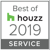 Barry Johnson in Calgary, AB on Houzz